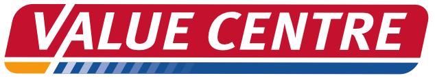 valuecenter